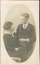 Mother & son vintage studio RP QR1345