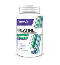 OstroVit Pure Creatine 300g - free shipping !