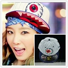 KPOP GIRLS GENERATION SONE SNSD TAEYEON I GOT A BOY HAT/CAP  NEW