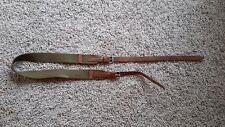 Mosin Nagant - Original Carbine Sling - M38 M44 91/59 Type 53 - Free Shipping