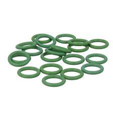 O-Ring, Klimaanlage SUNAIR -010.5MGK20