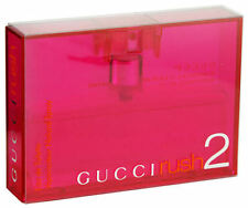 GUCCI RUSH 2 EAU DE TOILETTE 30 ML VAPO