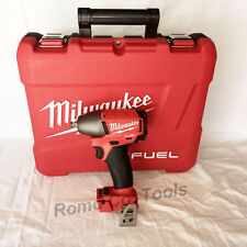 "Milwaukee M18 FUEL 3/8"" Brushless Impact Wrench & Case Only 18V 2654-20 (3/8"")"