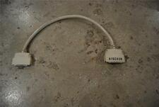 OMRON Cable A1SC03B Stock #K2043