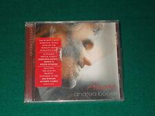 Andrea Bocelli – Amore