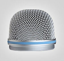 Shure RK321 SHURE REPLACEMENT GRILL FOR Beta 52A MICROPHONE Grille Ships FREE!
