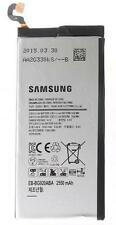 New OEM Samsung Galaxy S6 SM-G920 Original Genuine Internal Replacement Battery