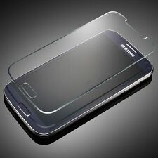 Tempered Glass Screen Protector For Samsung Galaxy Note 2 II N7100 Hard Guard