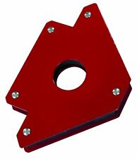 STRONG 25Lb WELDING MAGNET HEAVY DUTY Magnetic/Weld/Holder SMALL-LARGE