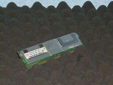 DELL PowerEdge R900 EMM  RAM 1GB  1Rx8 PC2-5300F / Hynix HYMP112F72CP8D3-Y5