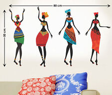 Wall Stickers Wall Decals 5740
