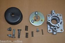 Suzuki Samurai 90-95 Transmission Gear Case Shifter Rebuild Kit New Aftermarket