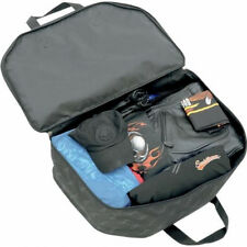 Saddlemen Tour Pack Soft Liner Bag 3516-0122
