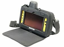 Trimble Gatewing X100 Yuma Tablet Protective Deluxe Carry Case