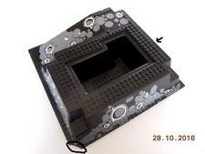 Lego 3D Platte Bauplatte 32x32 Monorailbahn Platte  # BESCHÄDIGT #