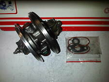 VW BORA BEETLE GOLF MK4 & SHARAN 1.9 TDi DIESEL 1997-05 TURBO CHRA CARTRIDGE