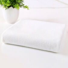 Newest Absorbent Microfiber Beach Swimming Towel Soft Drying Bath Washcloth