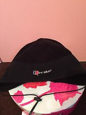 Men's Berghaus Windstopper Hat