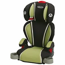 Booster Seat Baby Car Seat Child Kids Toddlers Adjustable Safety Infant