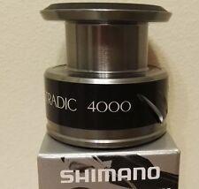Shimano 2015 STRADIC 4000 FK SPARE SPOOL