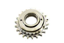 "24 Tooth trans sprocket, 0.810"" offset, 180 Tire @ Harley Sportster & Big-Twin"