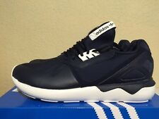 adidas Shoes – Tubular Runner Navy Blue/White, B41273, 2014, Men, Sport, Urban