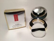 ELIZABETH ARDEN - MINERAL POWDER FOUNDATION - PURE FINISH 08 - .29 OZ - BOXED