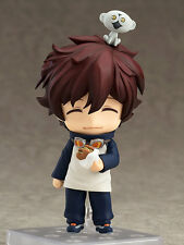 Good Smile Company Nendoroid - Kekkai Sensen & BEYOND: Leonardo Watch