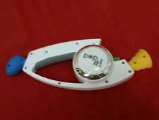 BOP IT XT 2010 Hand Held game WORKS TESTED!!
