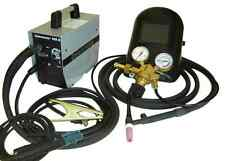 NEU!!! TIG 160 WIG Inverter Schweißgerät, Elektroden-Schweißmaschine