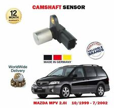 FOR MAZDA MPV 2.0i LW19F 1999-7/2002 NEW CAMSHAFT POSITION SENSOR N3A1 18 221