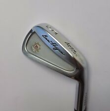 Ben Hogan Apex Plus Forged 5 Iron Apex (3) Graphite Shaft
