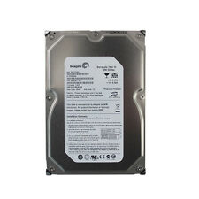 "3.5"" Seagate style 250GB 16MB Desktop Hard Drive 7200RPM IDE/PATA Sealed pa"