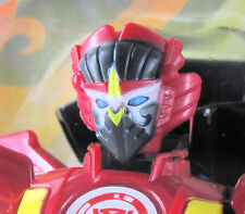 Transformers Robots In Disguise Combiner Force Warrior Class Windblade Version 2