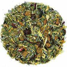 0,5 Kg Allergy Soothing Herbal Tea 500g Loose Leaf Natural Functional wholesale