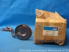 1964 - 1980 AMC International 199 232 258 Oil Pump Pickup & Screen IHC Truck USA