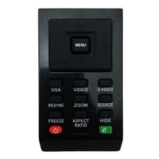 Projector Remote Control X1161A X1263 X1163 P1267 P1270 for ACER
