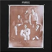 Family - A Song for Me - CD - INCLUDES SIX BONUS TRACKS - 604388621521