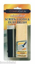 New Computer Laptop PC Screen & Keyboard Dirt Dust Cleaner+ Free Postage