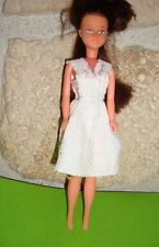 poupee tressy bella brunette 31.14   31 14 no barbie