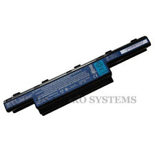 New Original Acer Laptop Battery AS10D73 AS10D75 AS10D81 LC.BTP00.123