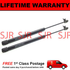 FOR JEEP GRAND CHEROKEE WJ (1999-2004) TAILGATE WINDOW GAS STRUTS SUPPORT HOLDER
