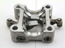 Scooter Moped Cam Holder Bracket Rocker Arms 49cc 50cc For 64mm Valve GY6 139QMB
