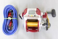Shimano Dendou-Maru 3000 PLAYS Electric Reel