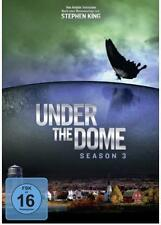 Under The Dome - Staffel 3 (2016)