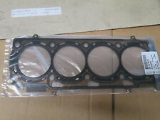 VW LUPO 1400 CC AUD ENGINE CYLINDER HEAD GASKET 030103383BL NEW GENUINE VW PART