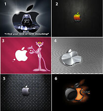 Darth Vader + OTHERS APPLE MOUSEMAT MOUSE MAT PAD Mac iMac MacBook compatible
