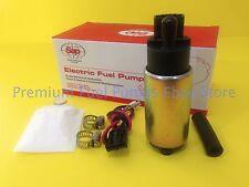 1995-2002 SUZUKI ESTEEM NEW Fuel Pump 1-year warranty