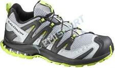 Salomon XA Pro 3D Ultra 2 Mens Size 7 Trail Running Shoes GORETEX 327976