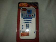 R2 D2 - Iphone 5 Cover